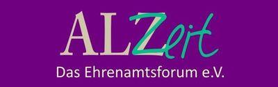 www.alzeit.de