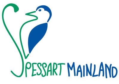 https://www.spessart-mainland.de/