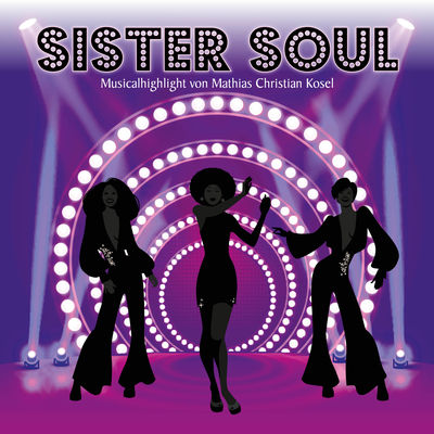 Sister Soul