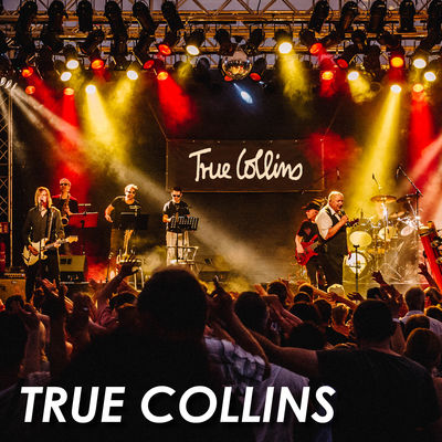 True Collins