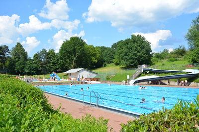 06-0706 Waldschwimmbad (85)