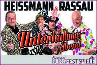 Heissmann_Button
