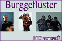 Burggefl�ster_Button