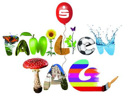 Logo Sparkassen Familientag_FINAL