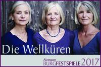 Button_Burggeflüster_Die Wellküren