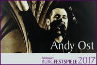 Button_Burggeflüster_Andy Ost