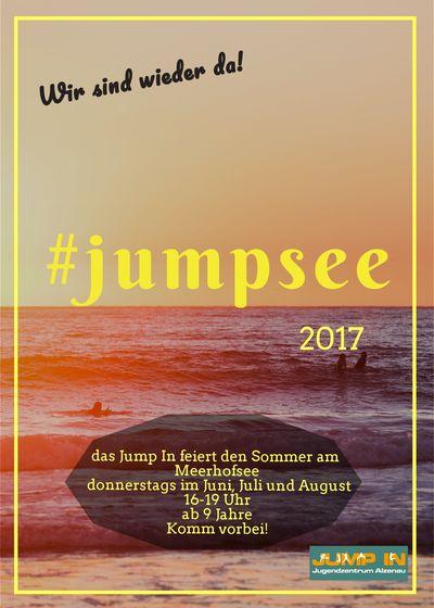 #jumpsee2017